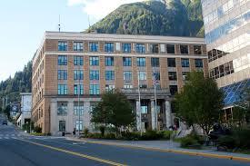 Marianne Cusato Alaska State Capitol Wikipedia