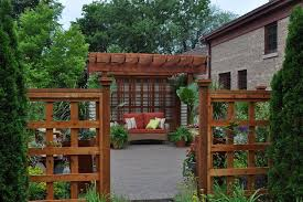 chicago backyard landscape designs patio traditional with ideas
