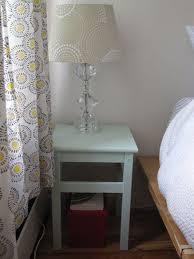 yolo colorhouse zero voc interior paint apartment therapy