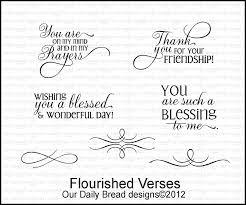 thanksgiving card verses birthday card verses u2013 gangcraft net