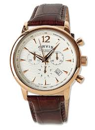 Nautical Themed Watches - gift watches for men orvis
