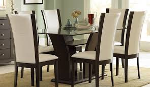 Fancy Dining Room Furniture Great Dining Room Chairs Modern Chairs Quality Interior 2017
