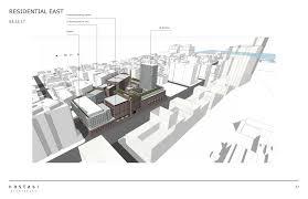 city hoboken nj city council seeks additional input on