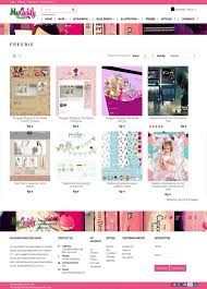 12 best free blogger templates images on pinterest professional