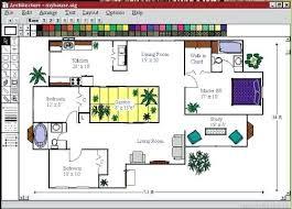 home designer suite home designer architectural euprera2009