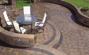 patio u0026 pergola stunning paver patio ideas likeness of build