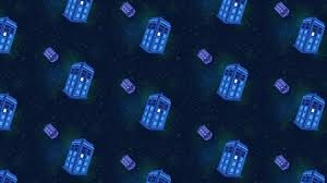 dr who wrapping paper doctor who thing of the day daleks cybermen and tardis gift