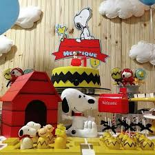 29 best idéias snoopy images on snoopy snoopy