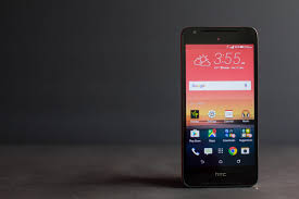 htc design htc desire 628 dual sim price specifications review features