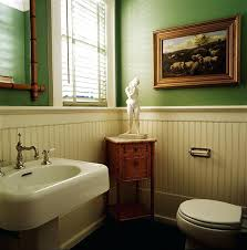 bathroom wood panelling chrisjung me
