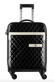 travel chanel images 50 bags and prices from chanel 39 s travel themed spring 2016 jpg