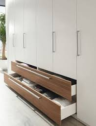Modern Luxury Furniture by Wardrobes To Live In Contemporary Wardrobe Design Vintage