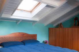 pollino sublets short term rentals u0026 rooms for rent airbnb