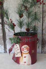 25 painted snowman ideas snowman wooden