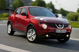 used nissan juke at royal nissan juke 1 6 dig t tekna 4x4 cvt review evo