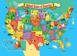 usa map javascript united states usa map play free javascript usa