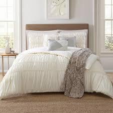 Home Bedding Sets Mytex Home Fashions Bedding Bedding U0026 Bath The Home Depot