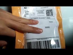 printable job application for ups tutorial how to create and print a shipping label online using