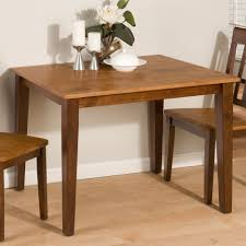 dining tables narrow dining table for small spaces narrow dining