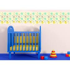 frise adhésive chambre bébé stickers frises adhésives pour chambres bébés et enfants