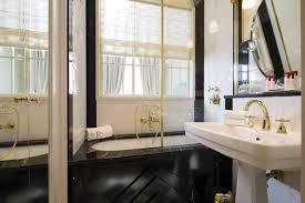 relais christine paris hotel u0026 spa latin quarter paris standard