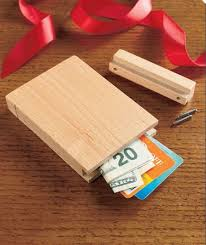 gift card puzzle box gift card holder money wooden puzzle box secret compartment