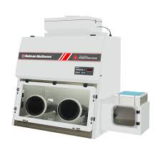 What Is Biological Safety Cabinet Bioxtreme Class Iii Series Laminar Flow Biological Safety Cabinets