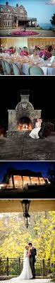 adirondack wedding venues 47 best adirondack wedding venues images on wedding