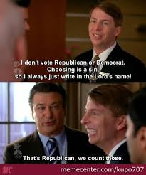 Republican Memes - republican memes best collection of funny republican pictures
