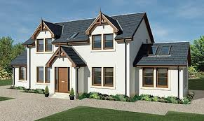 punch home design uk incredible and beautiful l shaped house designs uk for encourage