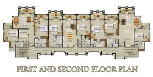 World Floor Plans Straits Quay Guarded Residential Google Search A Layout Plan