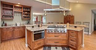kitchen lighting trends 2017 kitchen kitchen latest lighting trends 2017 chandelier 2018 of