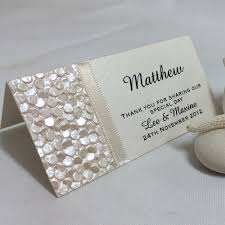 themed place cards wedding card design themed layout inspiring place