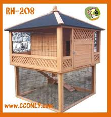 Rabbit Hutch Ramp Cc Only Rabbit And Guinea Pig Hutches