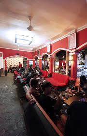 Legend Coffee Malang legend coffee cikopi