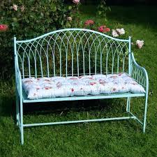 Cushions Shabby Chic by Shabby Chic Garden Furniture Ideas Shabby Chic Porch Shabby Chic