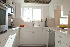 quality brand kitchen cabinets best quality kitchen cabinets for the money quality kitchen
