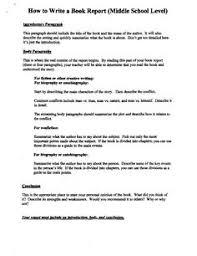 biography book report template pdf a book essay biography book report book project newspaper format