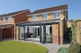 modern extensions glass extension modern bespoke glass extensions window warehouse
