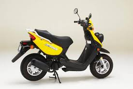100 yamaha scooters 2004 49cc service manual honda