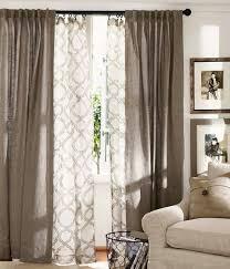 rideaux pour chambre adulte rideau pour chambre adulte kirafes