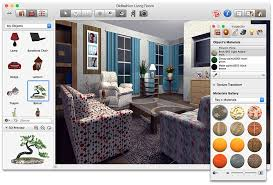 3d home interior live interior 3d pro alternatives and similar software