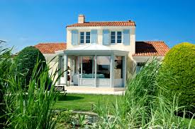 verre pour veranda photo de verandas diaporama de belles vérandas