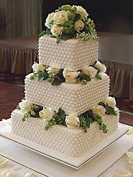 planning for amazing wedding cakes that you cannot resist
