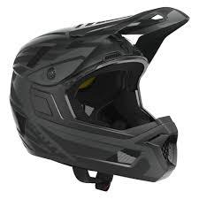 scott motocross helmet scott nero plus ce u0026 cpsc helmet