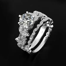 unique wedding rings for women unique engagement rings for women new wedding ideas trends