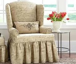 covers for chairs modern wing chair slipcover breathtaking covers for chairs with