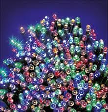 unique christmas lights for sale christmas white fake christmas tree unique fake christmas tree