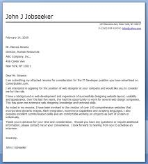 gallery of it service delivery manager cover letter sample