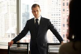 suits of harvey specter u0026 how to dress like him hair styles